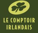Le Comptoir Irlandais coupons