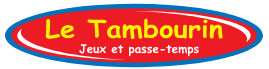 Le Tambourin Coupons