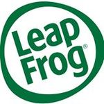 LeapFrog Promo Codes & Deals