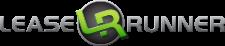 LeaseRunner Promo Code