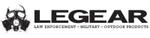 LEGEAR Promo Codes & Deals