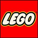 Lego US Promo Codes & Deals