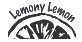 Lemony Lemon Coupon