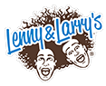 Lenny and Larry's discount codes