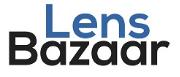 LensBazaar coupons