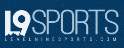 Level Nine Sports coupons