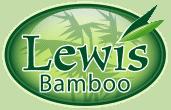 Lewis Bamboo coupon code