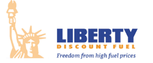 Liberty Discount Fuel Promotional Codes