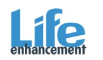 Life Enhancement promo codes
