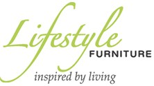 Lifestyle Furniture discount codes