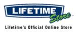 Lifetime Promo Codes & Deals