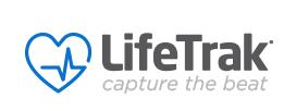 LifeTrak coupons