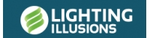 Lighting Illusions Coupon Codes