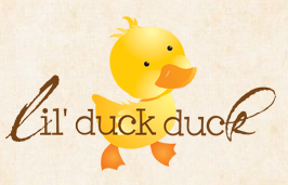 Lil Duck Duck coupon codes