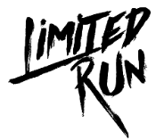 Limited Run Games discount code