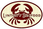 Linton's Seafood coupons