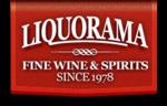 Liquorama Promo Codes & Deals