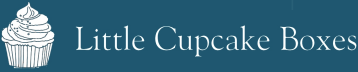 Little Cupcake Boxes discount codes