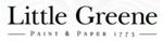 Little Greene Discount Codes & Deals