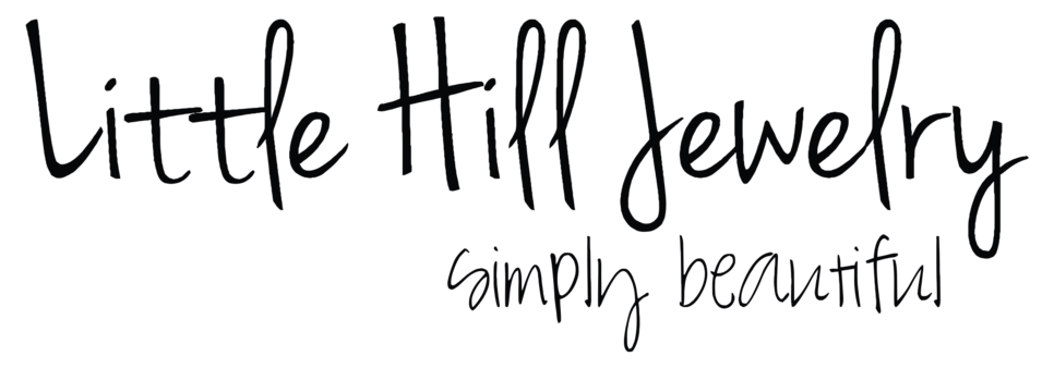 Little Hill Jewelry Promo Codes & Deals