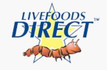 Livefoods Direct vouchers