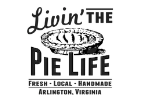 Livin' The Pie Life coupon