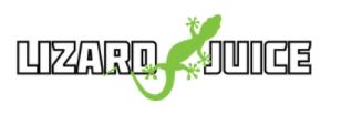 Lizard Juice coupons
