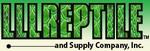 LLLReptile Promo Codes & Deals