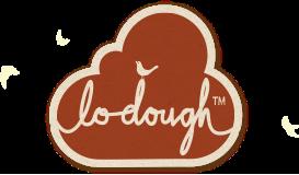 Lo-Dough Discount Code