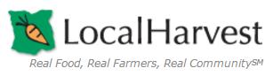 Localharvest coupons