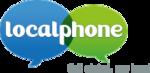 Localphone Promo Codes & Deals