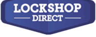 Lock Shop Direct voucher codes