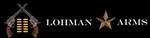 Lohman Arms Promo Codes & Deals