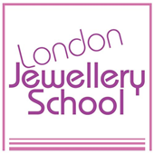 London Jewellery School discount code