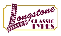 Longstone Classic Tyres discount code