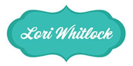 Lori Whitlock coupons