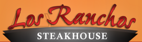 Los Ranchos Steakhouse Coupons