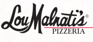 Lou Malnati's coupons