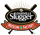 Louisville Slugger Museum & Factory Coupons