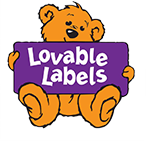 Lovable Labels Coupons