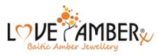 Love Amber x voucher codes