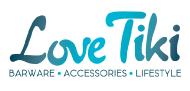 Love Tiki discount codes