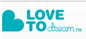 Love To Dream coupon code