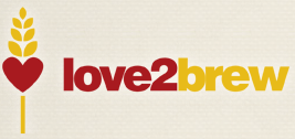 Love2Brew coupon