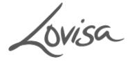 Lovisa discount code