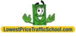 Lowest Price Traffic School Promo Codes & Deals