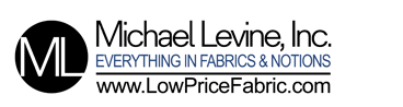 LowPriceFabric coupon codes