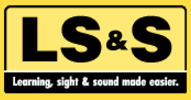 LS&S Products coupon