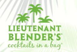 Lt. Blender's coupon codes