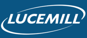 Lucemill discount codes